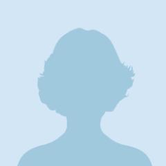 فاطمه حیدری
