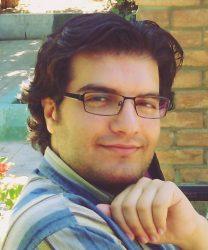 ميروحيد هاشم پور
