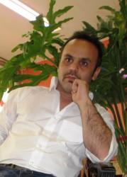 رضا جاویدزاده