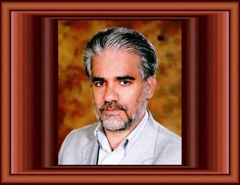 وحیدی شیرازی