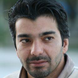 محمد حسین صفاریان