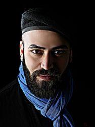 Mehrshad Forouzan
