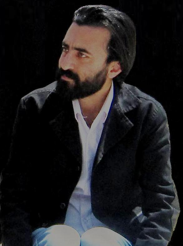 عبدالحسین خورشیدی ( پاجی )