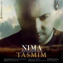 nima_khodabakhsh_tasmim
