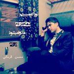 Mohsenk25