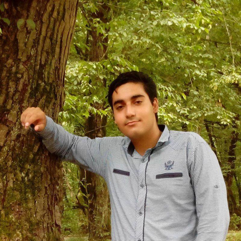 محمد حسین سمیری
