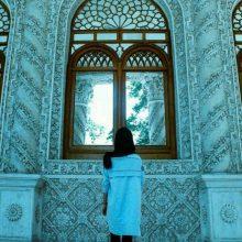 مهتاب رجبي كيا