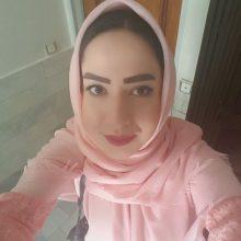Zahra.samanara