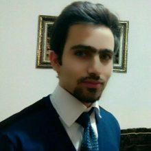 mohammad amin mozaffari