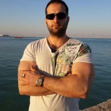 Amir.mohamad.abtahi@gmail.com