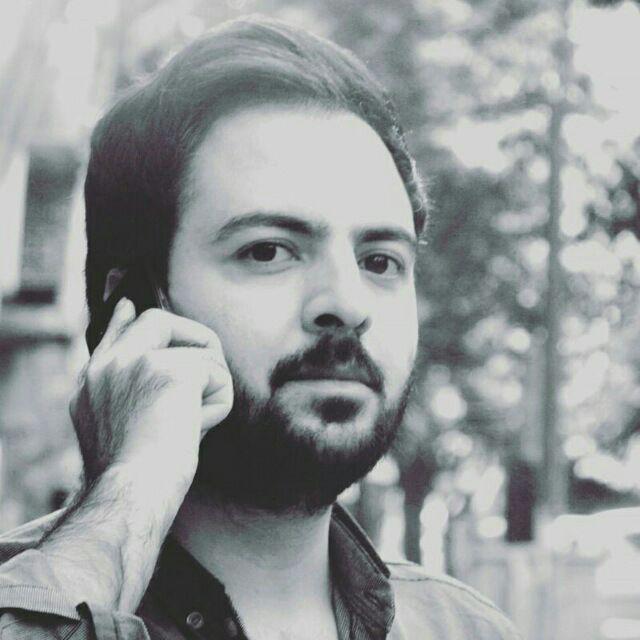 مجید حائری