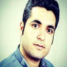 صالح حسینی