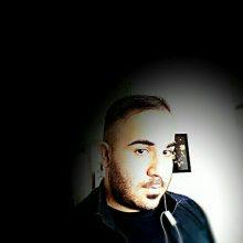 محمدرضا آجورلو