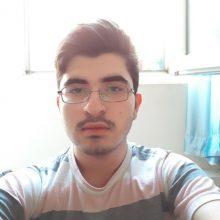 mohammadhosseinghah