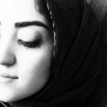 آنا جمشیدی