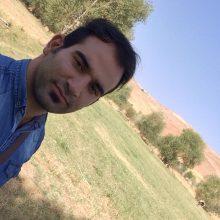محمد اسدي