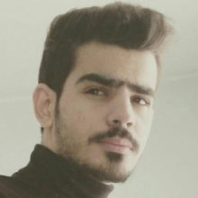 MohammadAyoubi