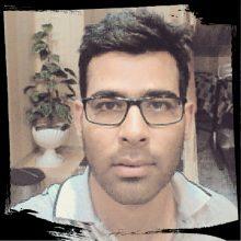 احمد بنادری