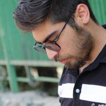 محمدرضا کیش بافان