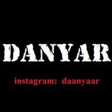 Danyar