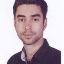 shahin.farkhondi@yahoo.com