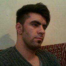 mohammad1368
