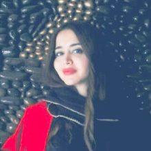 روناک عساری