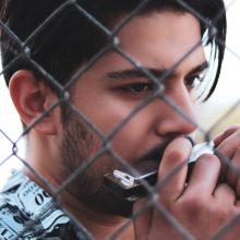 مجتبی محمد