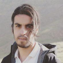 Majid1370